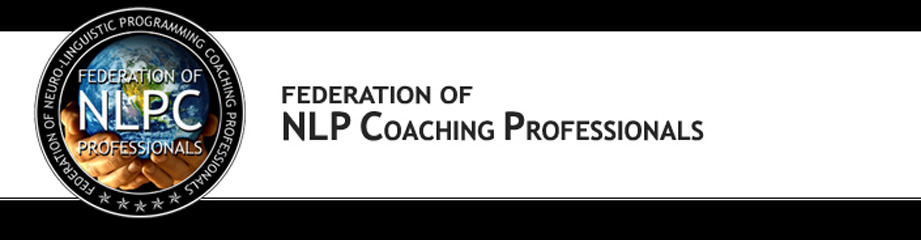 Federation of Neuro-Linguistic Programming Coaching Professionals